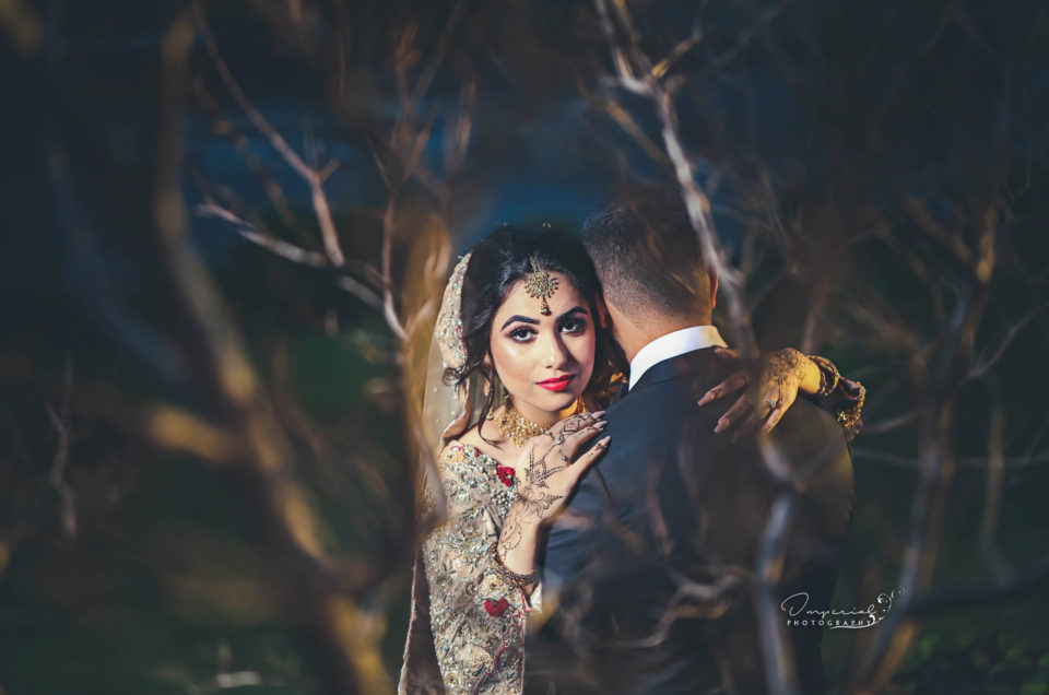 perth wedding photographer indian photographer imperial photography perth